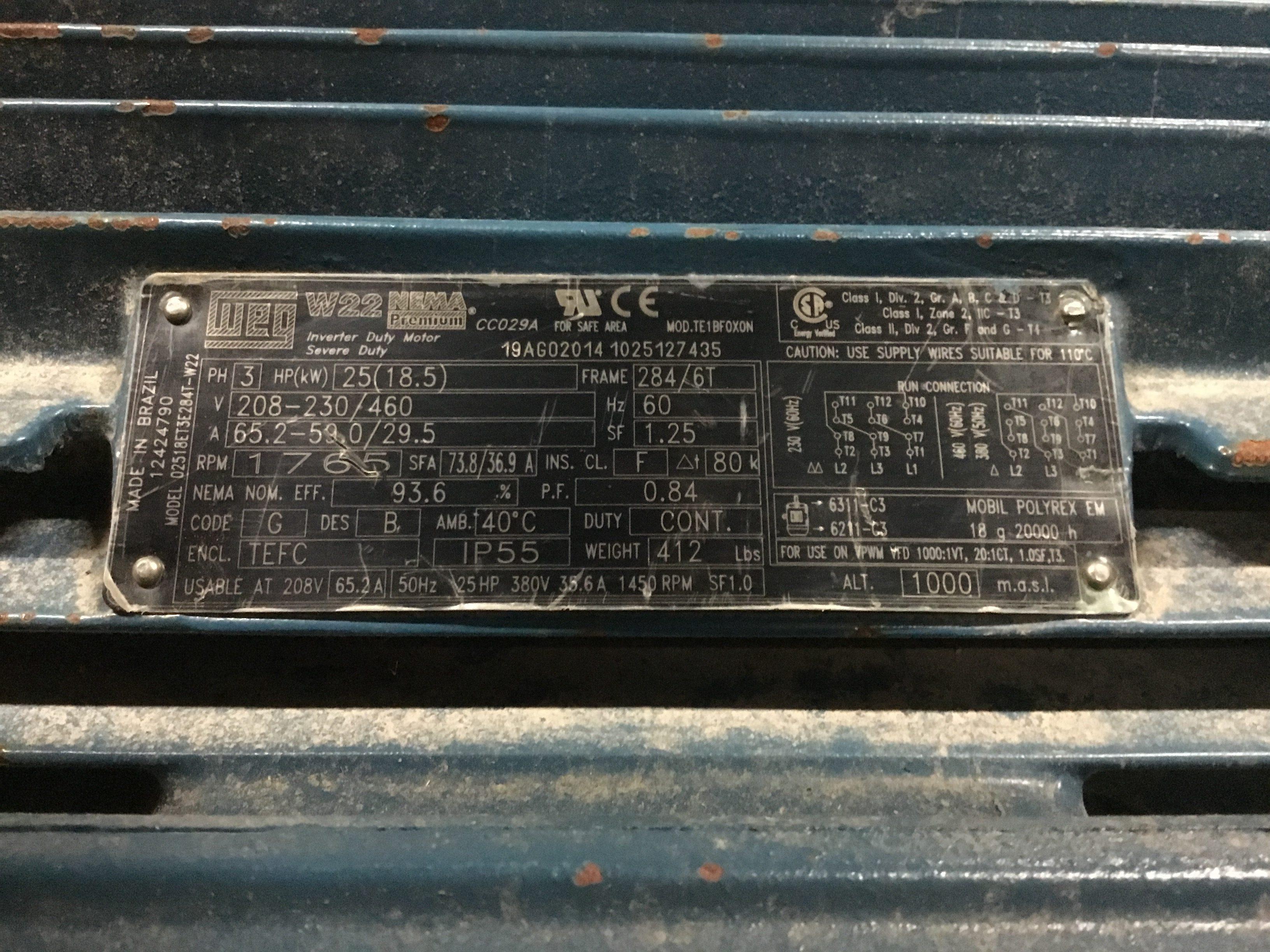 063BEF7E-302D-4E23-88AF-72154BCF0EC8