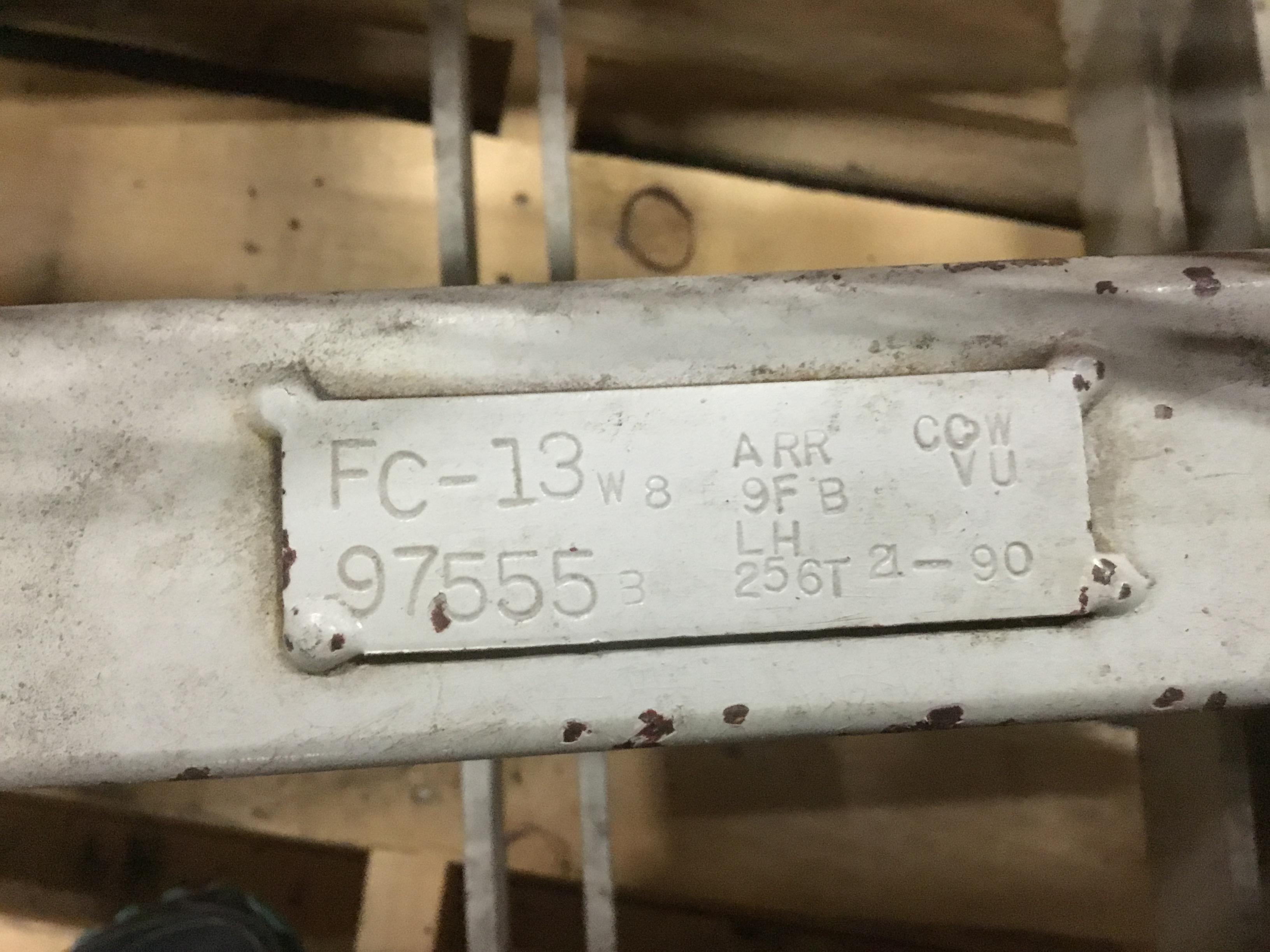 395D06F9-CEEC-49A0-A1B2-6B1CA24F6EC9