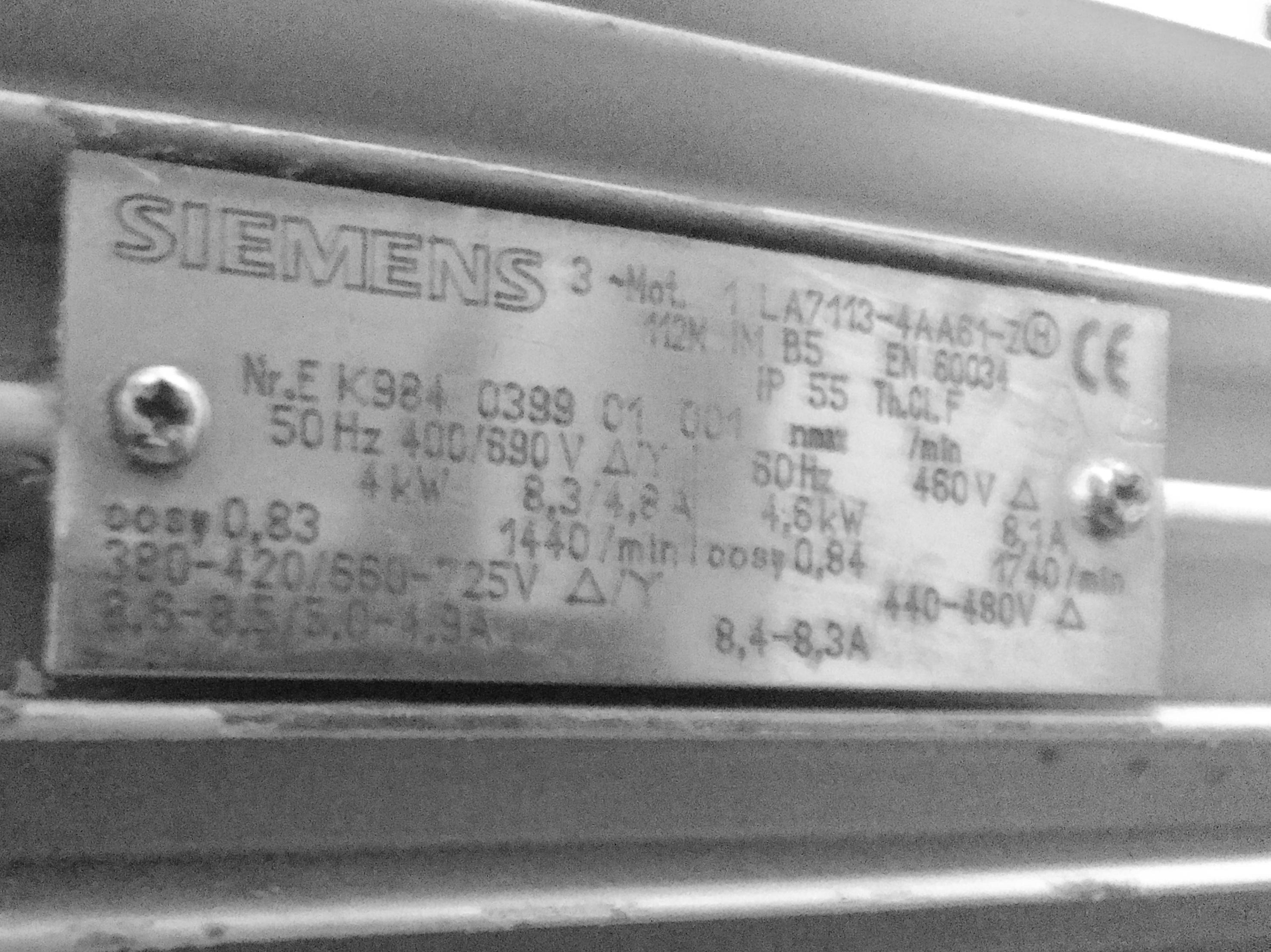 5D95032C-684A-4BAB-AE2D-CABECECCAD62