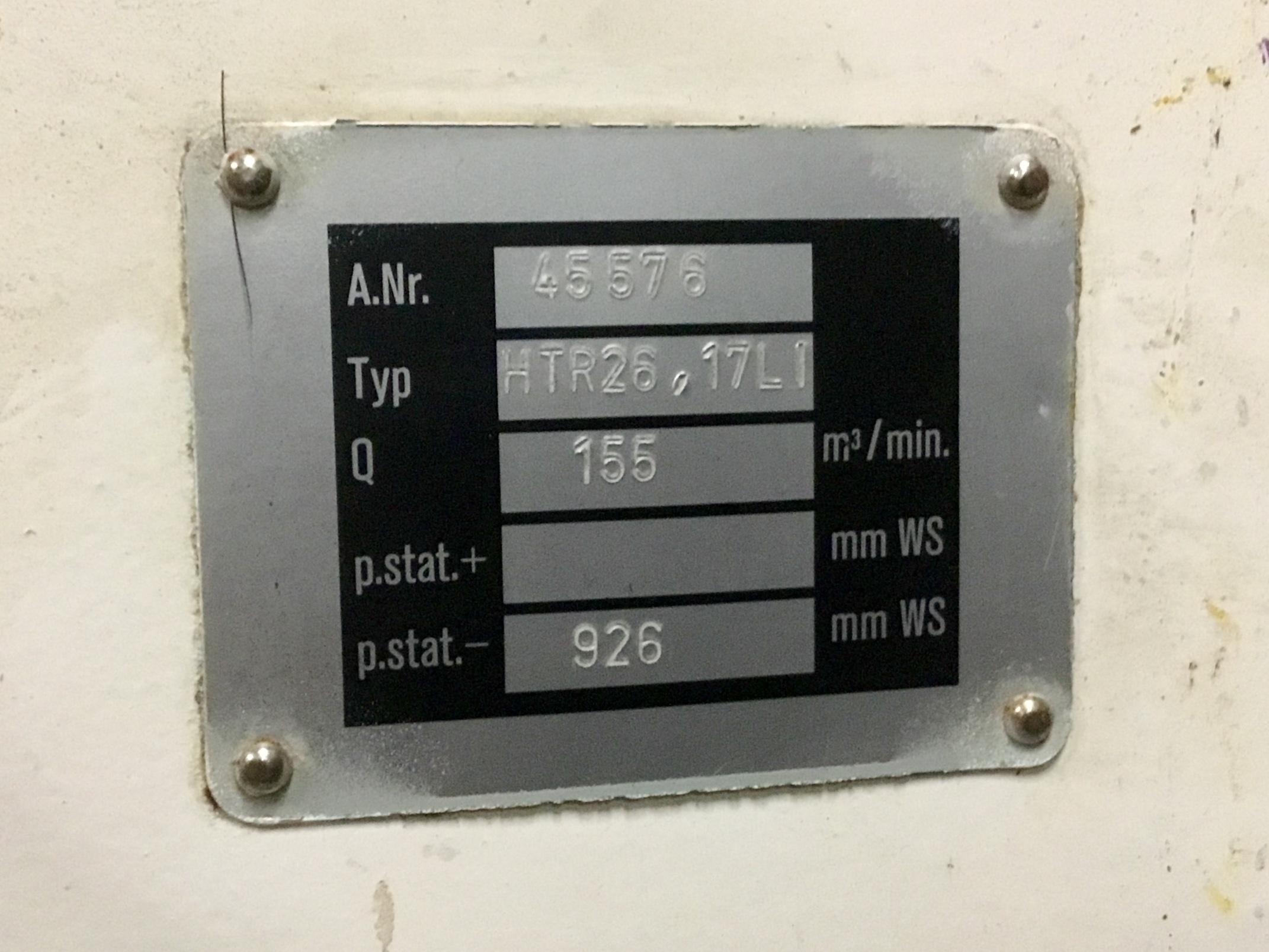 60FEEF9B-CAA2-4E41-B8AF-F29F8355A873